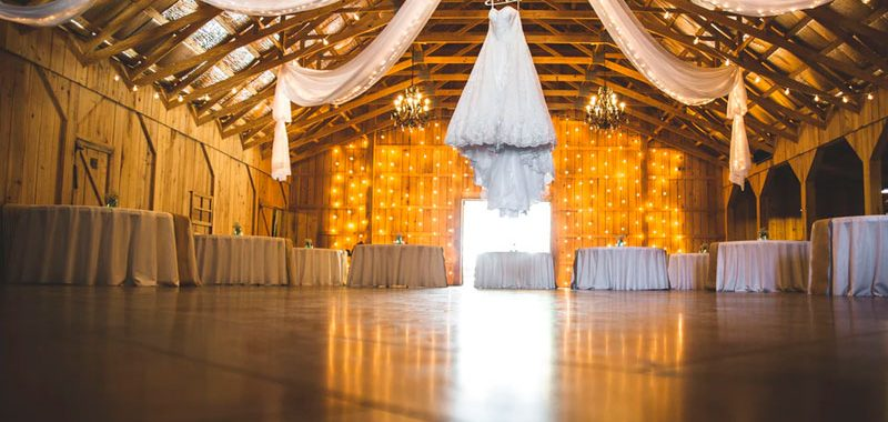 Featured Image Why Inns Are Good Venues for Events 800x380 - Why Inns Are Good Venues for Events