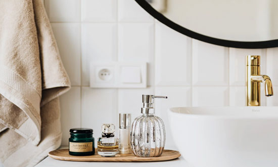 Post Image Amenities That You Can Expect at a Good Inn Complimentary toiletries - Amenities That You Can Expect at a Good Inn