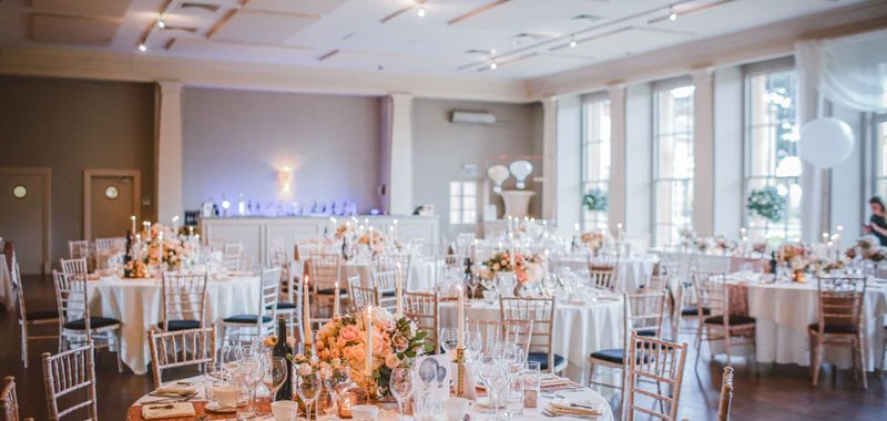Featured Image What to Know When Reserving a Hotel for a Wedding 800x380 - What to Know When Reserving a Hotel for a Wedding