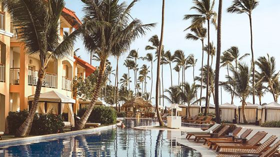 Post Image What to Know When Reserving a Hotel for a Wedding Location - What to Know When Reserving a Hotel for a Wedding