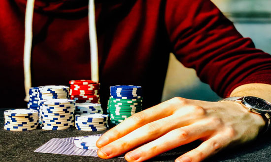 Post Image 5 Fun Things to Do When You Are Stuck at an Inn Play casino games - 5 Fun Things to Do When You Are Stuck at an Inn